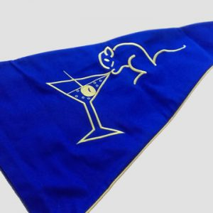 burgee-grey-sized
