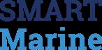 Smart Marine